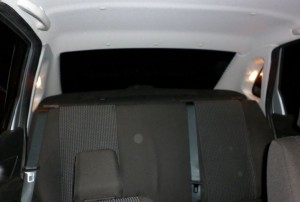 Подсветка задних пассажиров5