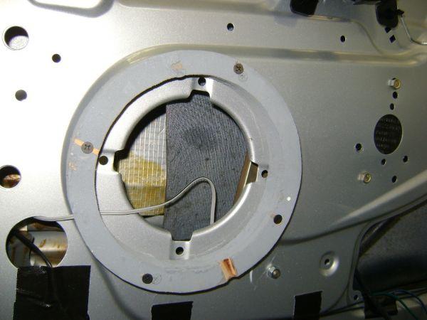Проставки Лада Гранта передние 16 см установка_enl